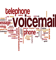 Voicemail Systems Long Island